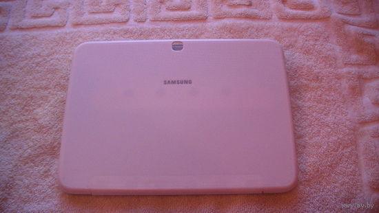Чехол для планшета SAMSUNG GALAKXY Tab 3. 10.1 (P5200) распродажа