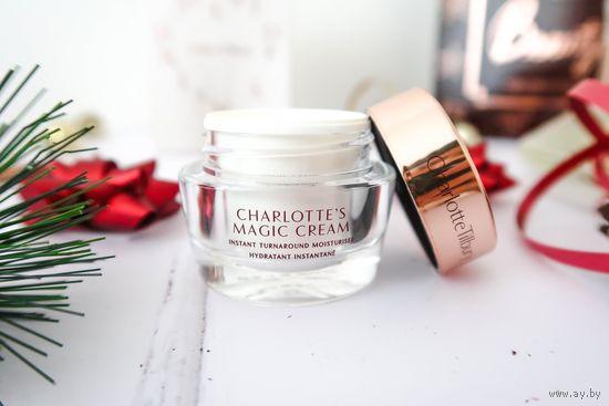 Крем для лица Charlotte Tilbury Charlotte's Magic