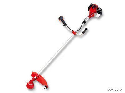 Триммер бензиновый Shtenli MS 1.1 кВт