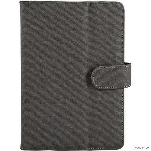 "Чехол для планшета Defender Wallet uni 7""."