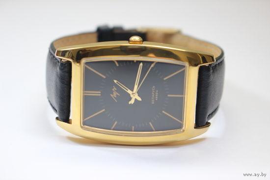 Наручные часы Луч Тандем 74408900