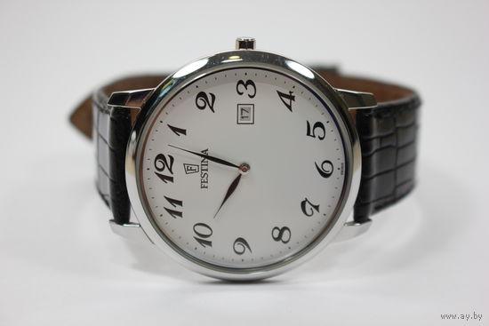 Наручные часы Festina F6806/5