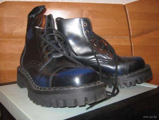 Ботинки зимние,известной фирмы Камелот/CAMELOT,новые,р.3 7-Модно и Стильно!
