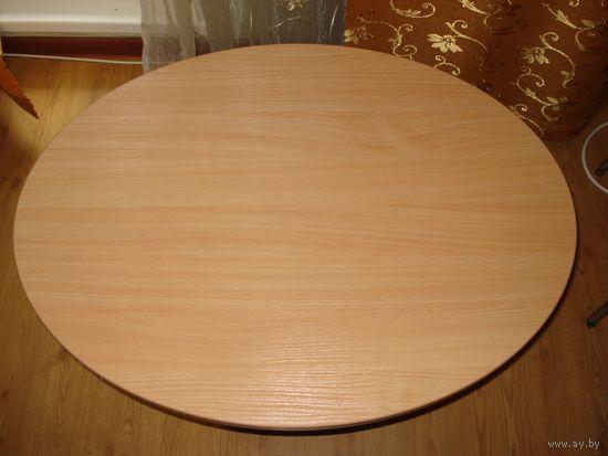 Стол столик журнальный