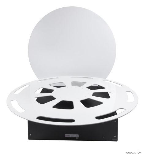 Вращающийся стол для предметной фотосъемки Rekam 3D-maker Т-150