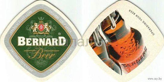 Подставка Bernard (Чехия)