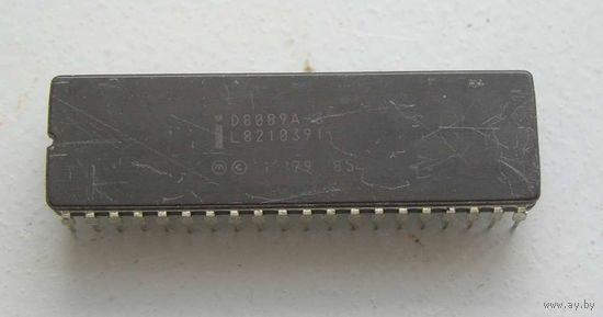 Микросхема Intel D8089 - 3
