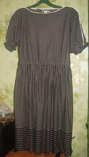 Платье Mavinette р.42-44