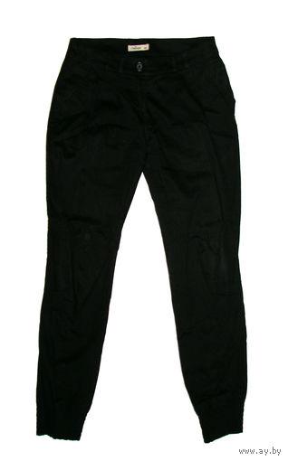 Модные штаны Calliope (оригинал, Италия) р.40-42