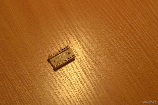 Панелька для ИМС РС-24-7