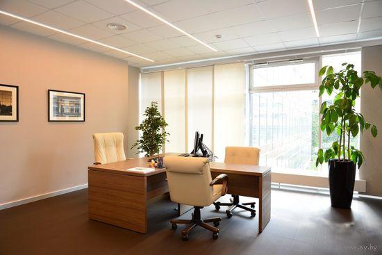 Аренда офиса 10 кв.м. ОТ СОБСТВЕННИКА, не агентство.