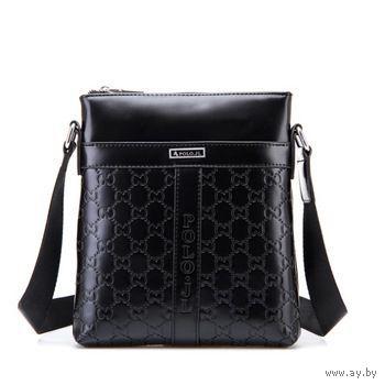 Мега стильная сумка