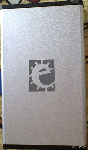 Внешний жёсткий диск Elements 500 Гб