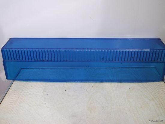 Светофильтр голубой