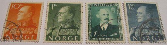Норвегия #53