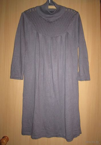Платье vero moda, р.М