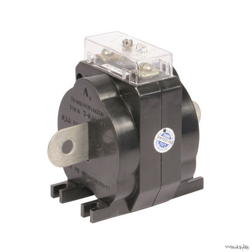 Транформатор тока Т-0,66 150/5