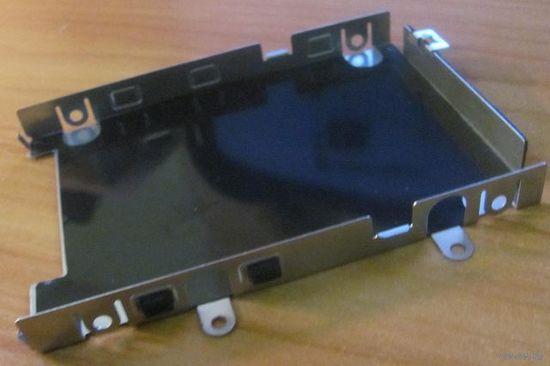 Корзина жесткого диска ASUS F50Z