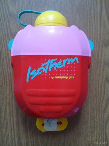 Термофляжка Isotherm Campin gaz (термос)