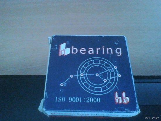 Подшипник bearing hb 6203-2RS