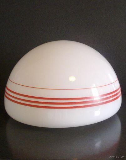 Плафон ГРИБ для настольной лампы светильника
