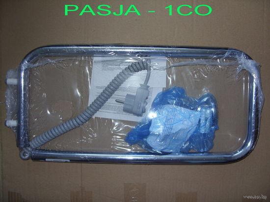 Электрический полотенцесушитель Pasja 1-СO