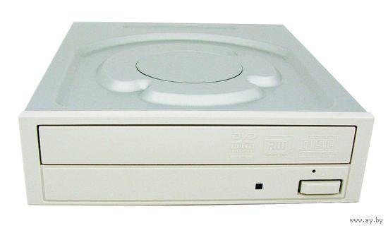 IDE DVD-RW DVR-111D (600997)