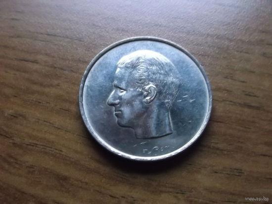 Бельгия 10 франков 1969