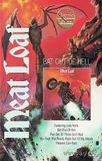 Meat Loaf-Bat Out Of Hell DVD5