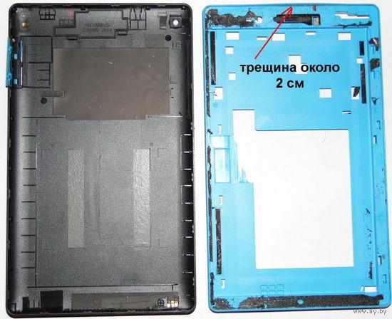 Корпус от Lenovo Tab 3 7 Essential