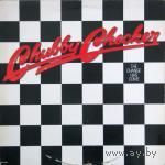 Chubby Checker - The Change Has Come - LP - 1982