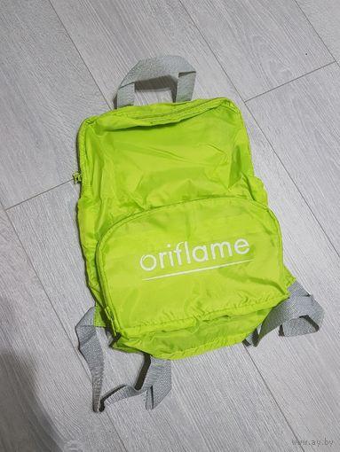 Рюкзак Oriflame Орифлейм