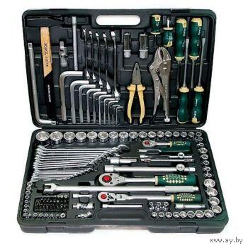 Набор инструментов Force 41421 142предмета