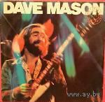 2LP Dave Mason - Certified Live (1976)