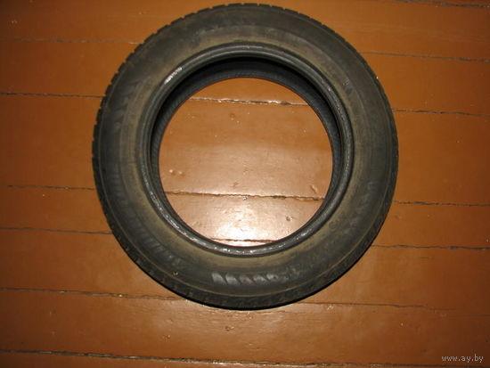 Зимняя шина Bridgestone Blizzak LM-20