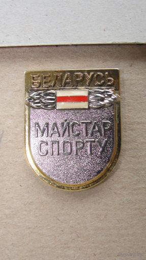 Продажа коллекции с 1 рубля!