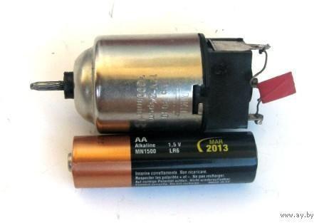 Электродвигатель TYP3030