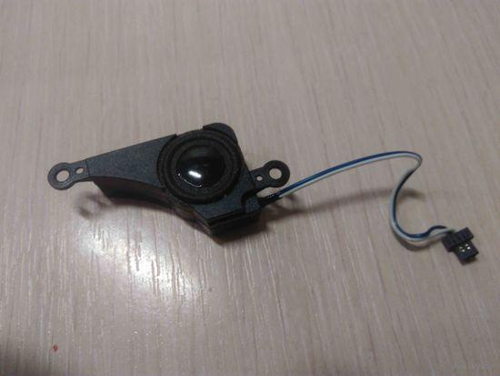 Динамик Acer Emachines E442