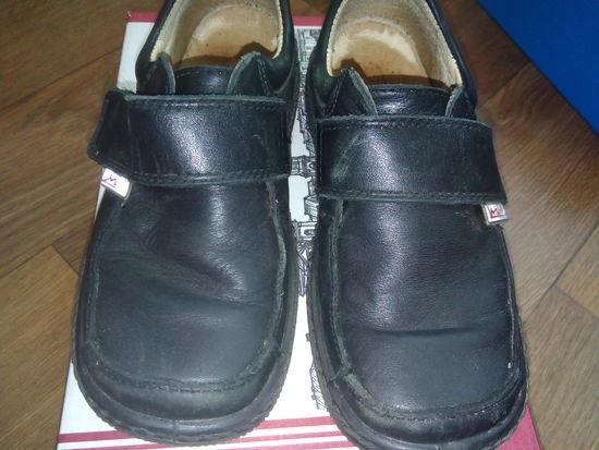 Обувь детская Полуботинки дошкольные БЕСПЛАТНО ВТОРОЙ товар (одежда-обувь)  на выбор!