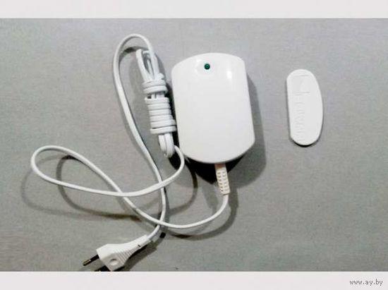Аппарат магнитотерапии АМТ-01 прокат