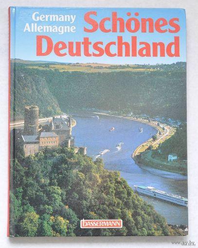 Германия (фотоальбом)