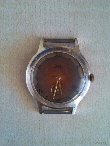 Часы наручные Roamer (Швейцария)