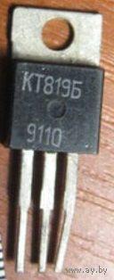 КТ 818, КТ 819