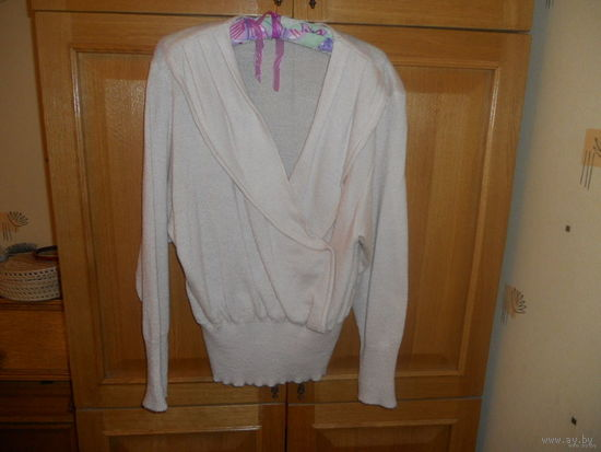 Женская одежда 52,54 размера