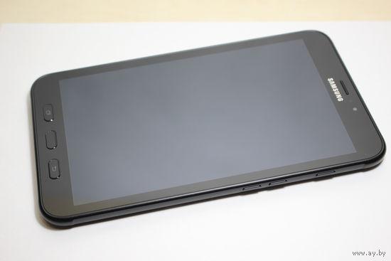 Планшет Samsung Galaxy Tab Active 2 8.0 SM-T395 16GB, Новый