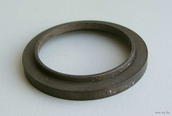 Кольцо для насадок 70 - М56