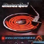 LP Status Quo - If You Can't Stand The Heat (1978)